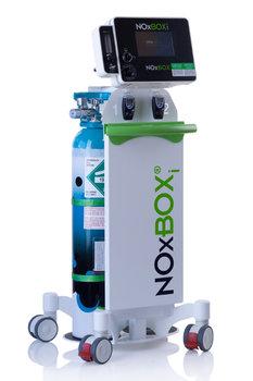 NOxBOXi image