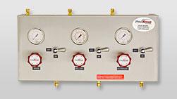 Electronics Equipment
